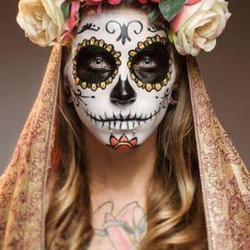 Jour des morts : célébrations, origine
