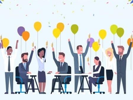 Evénement entreprise : idées d'activités et d'animations
