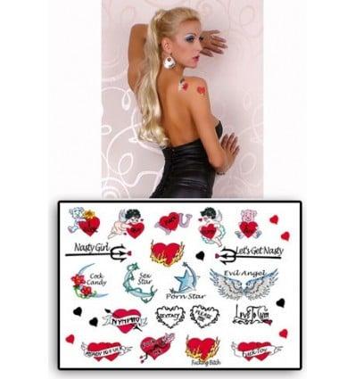 Des idées créatives et rentables pour la Saint-Valentin