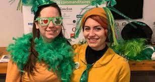 Saint-Patrick : le sens derrière les célébrations