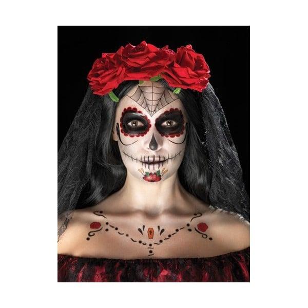 Facilitez l'Halloween cette année avec des tatouages temporaires