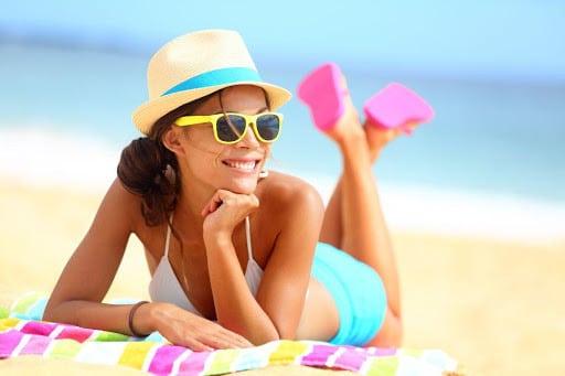 10 articles de la liste des seaux d'été pour le week-end de la fête du travail