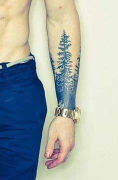 Dessins de tatouages pour hommes